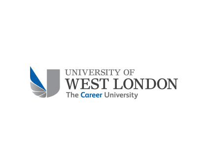 JIF are excited to be working with The University of West London