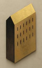 Gouden dak