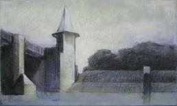 Reineveld