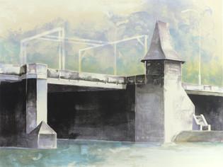 Reineveldbrug