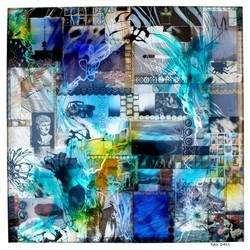 2883 - Smashedglass Photo Collage 1 2014.jpg