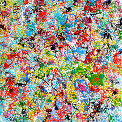 2865 - Colourful Intuition 3 2014.jpg