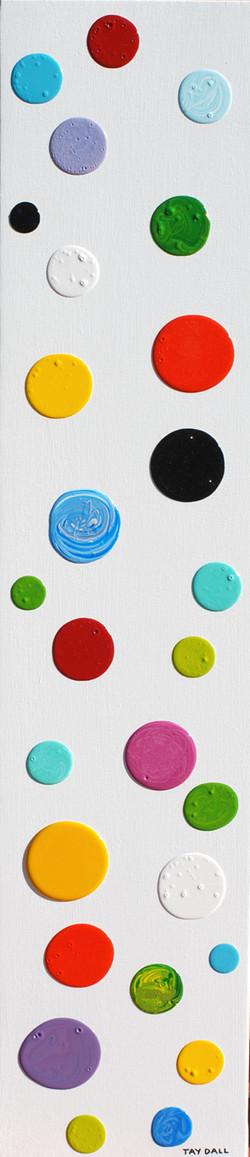 2814 - New Atom Dots Tablet 5 2014.jpg