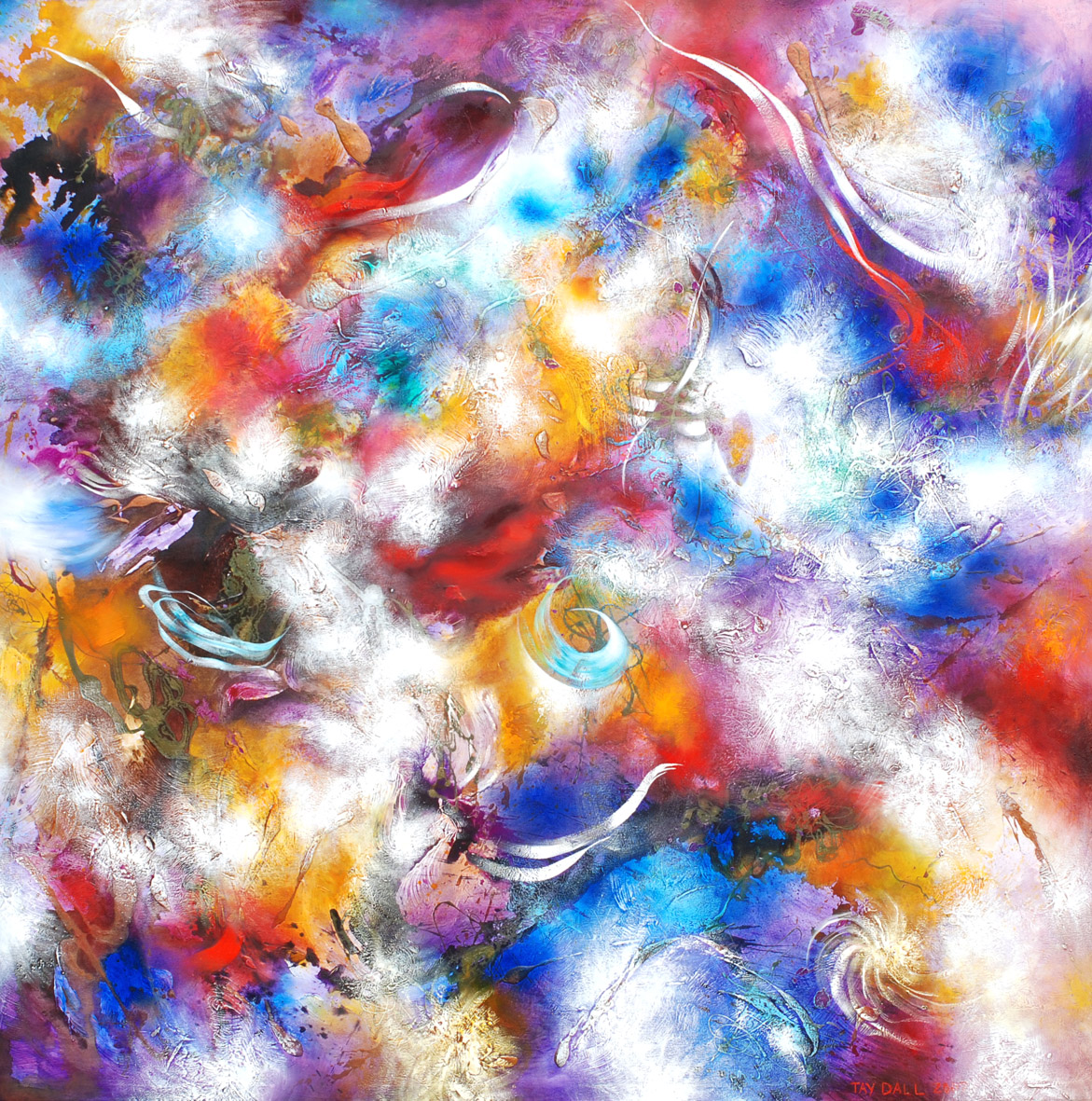 1964 - Nebula Series 3 B.jpg