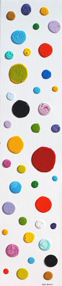 2813 - New Atom Dots Tablet 4 2014.jpg