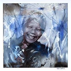 2875 - Smashedglass Mandela 1 2014.jpg