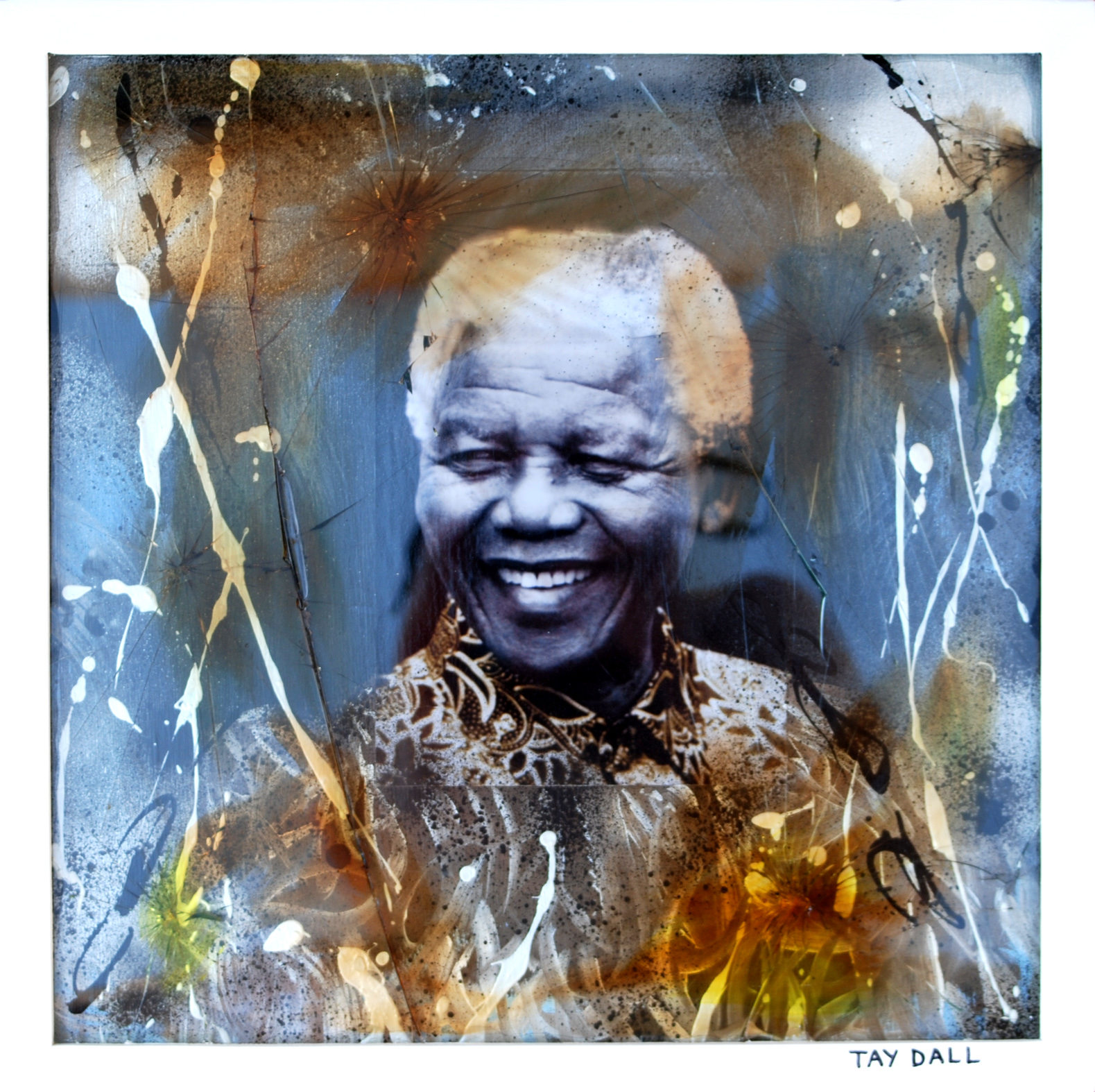 2877 - Smashedglass Mandela 3 2014.jpg