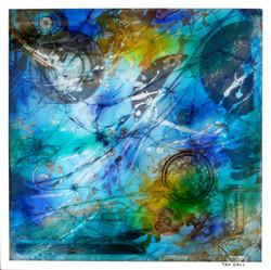 2886 - Smashedglass Assemblage Collage 2 2014.jpg