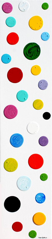 2810 - New Atom Dots Tablet 1 2014.jpg