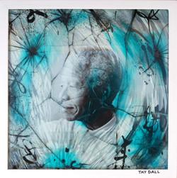 2878 - Smashedglass Mandela 4 2014.jpg