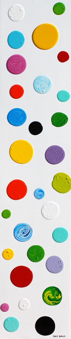 2812 - New Atom Dots Tablet 3 2014.jpg