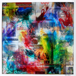 2885 - Smashedglass Photo Collage 2 2014.jpg