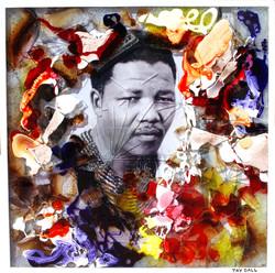 2882 - Smashedglass Collage Mandela 2 2014 B.jpg