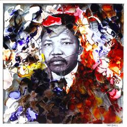 2881 - Smashedglass Collage Mandela 1 2014 B.jpg