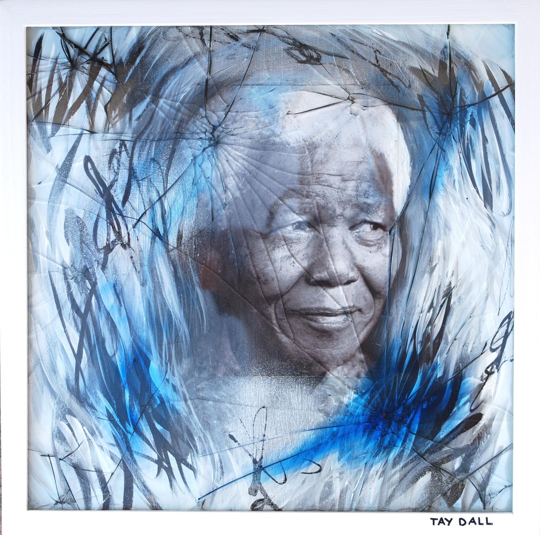 2876 - Smashedglass Mandela 2 2014.jpg