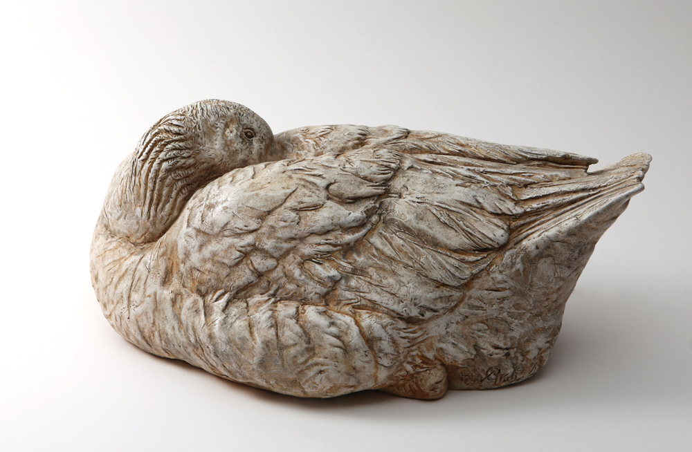 Sleeping-Goose.jpg