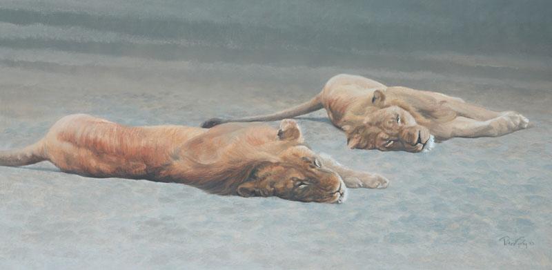 Reclining-Lions.jpg