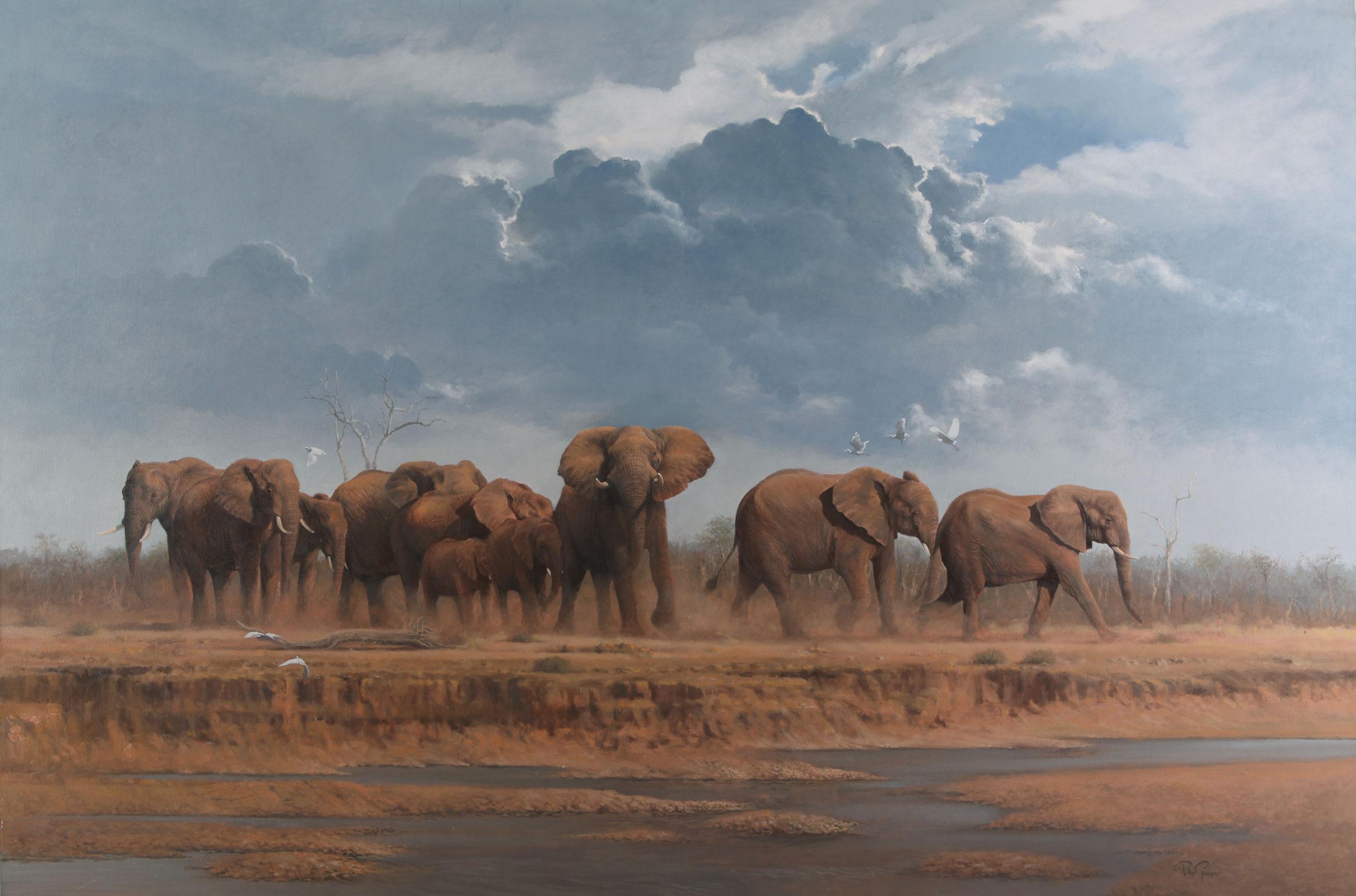 Matriarchal-Herd.jpg