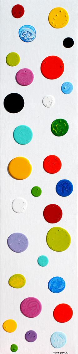2811 - New Atom Dots Tablet 2 2014.jpg