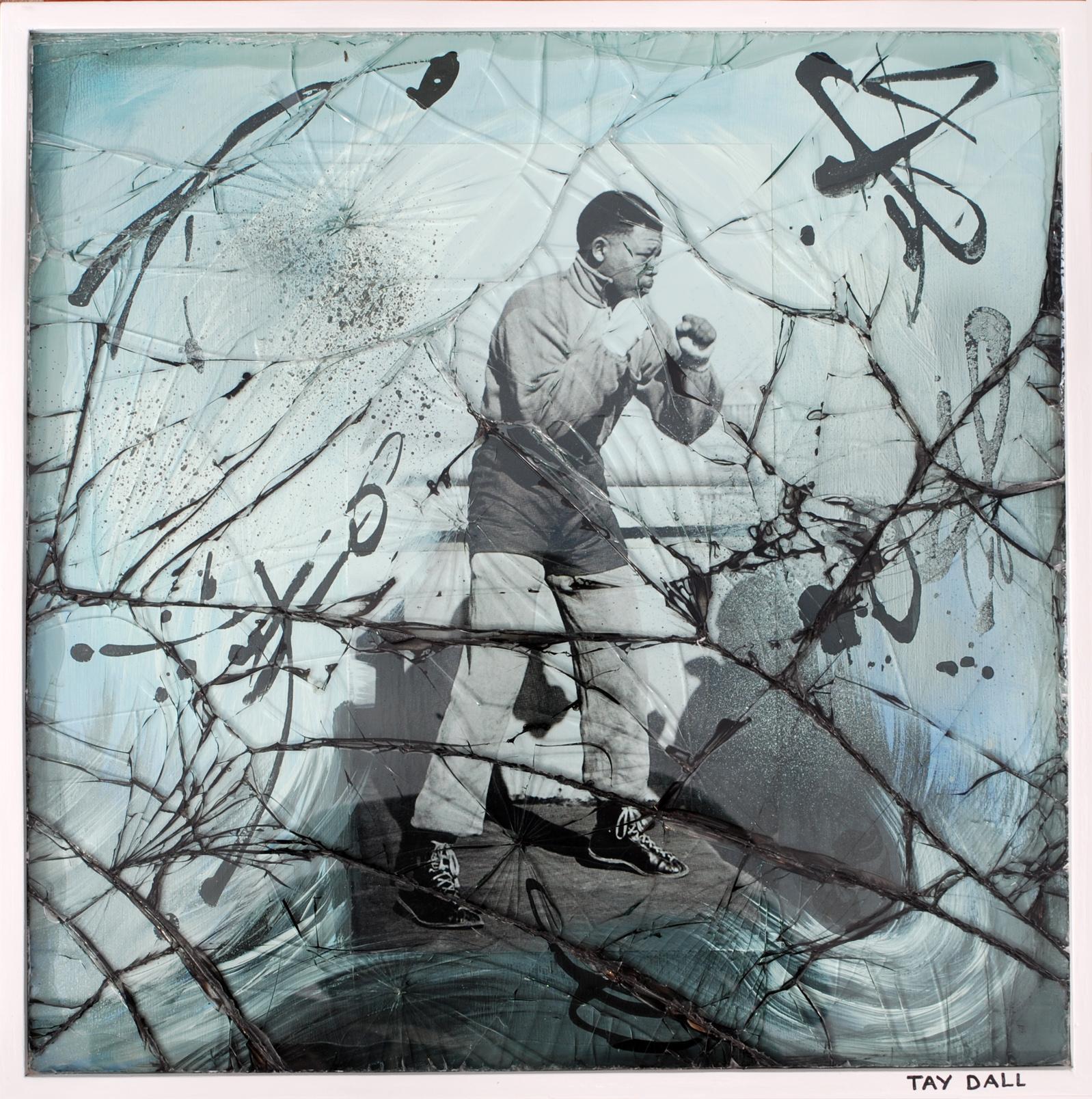 2880 - Smashedglass Mandela 6 2014.jpg