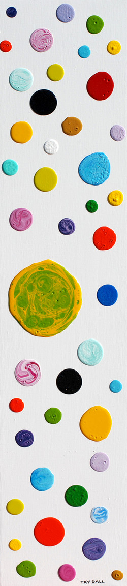 2815 - New Atom Dots Tablet 6 2014.jpg