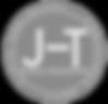 J Bar T logo_edited.png