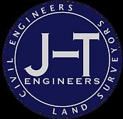 J Bar T logo.png