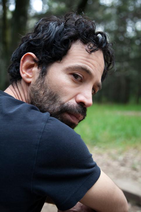 Mauricio Isaac