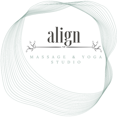 Studio Align Logo-2.png