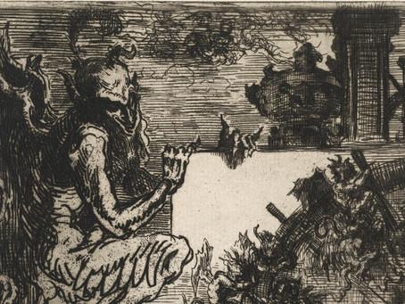 Yasena: The Orphan of Yasena