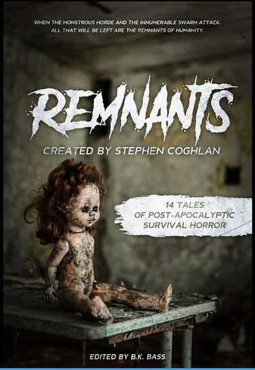 Remnants Cover.JPG