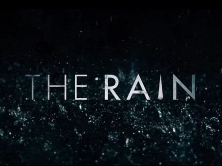 REVIEW: The Rain Episode 1 (Spoilers)