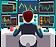 Trader-Vector.png