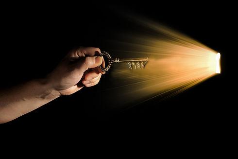 reinstating-the-key-of-knowledge.jpg