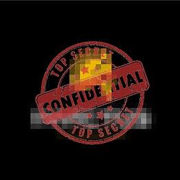 fullsize_2019_11_05_14_Logo-261887_40586