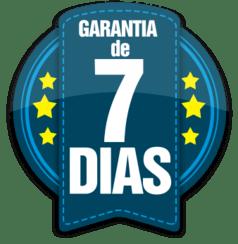 garantia_7_dias.png