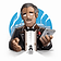 telegram-bots-father.webp