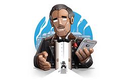 telegram-bots-father.png