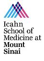 Mount Sinai Sports Medicine