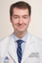 Shawn Anthony MD Orthopedic Surgeon Sports Medicine New York City