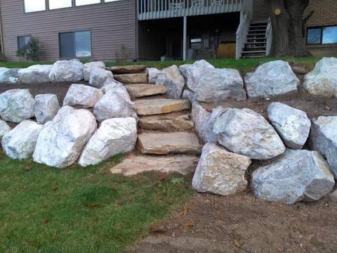 Stoddard stairs.JPG