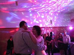 Winnipeg_Wedding_DJ_Gopher_The_Music_Mob