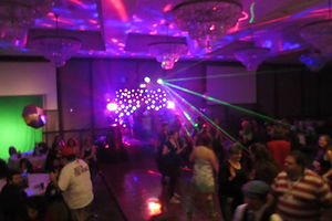 Winnipeg_Wedding_DJ_Gopher_The_Music_Mob