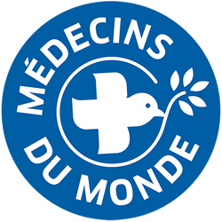 LOGO-MdM_FR_RVB_GRAND-MARGE