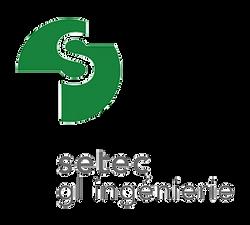 logo-SETEC-GLI