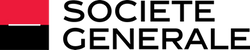 2000px-Société_Générale.svg