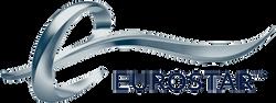 20110529143239!Eurostar_logo_2011