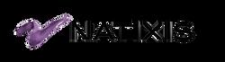 natixis-nouveau-logo