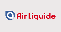 air-liquide-transforming-video-cover