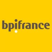 bpifrance-squarelogo-1475235384078